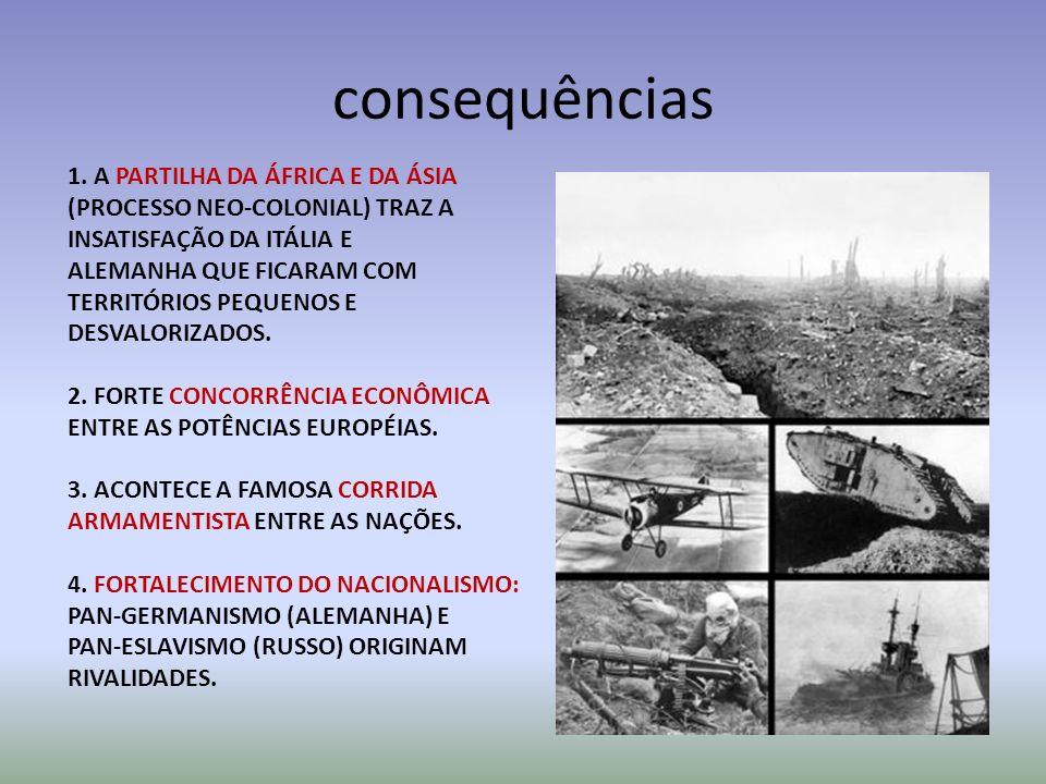 consequências 1.