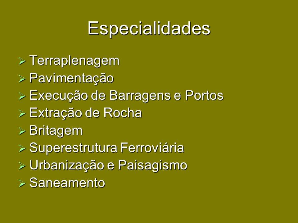 Aeroporto de Carajás/PA - CVRD