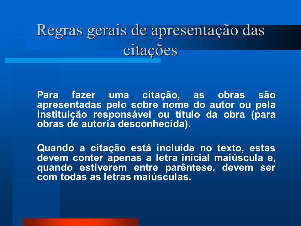 SUGESTÃO DE SITES PARA REVISÃO BIBLIOGRAFICA NA ÁREA DE SAÚDE www.saude.pe.gov.br www.hepato.com www.fiocruz.br www.saudenarede.com.br www.redeunida.o