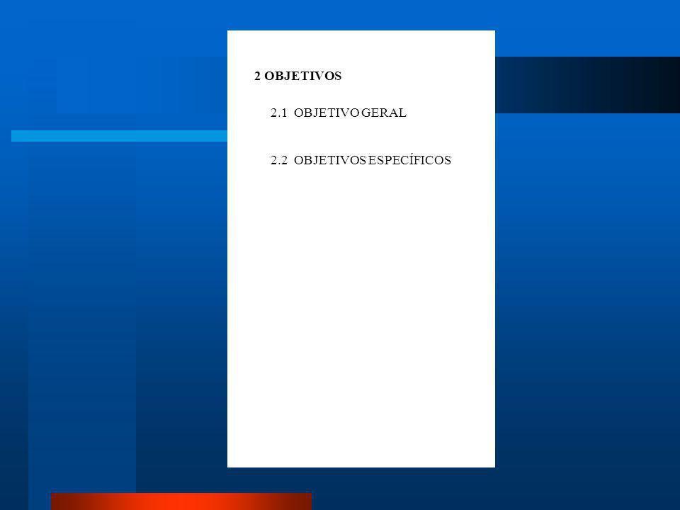VERBOS PARA FORMULAÇÃO DE OBJETIVOS 5. SÍNTESE 5. SÍNTESE Compor, planejar, propor, esquematizar, formular, coordenar, conjugar, reunir, construir, cr