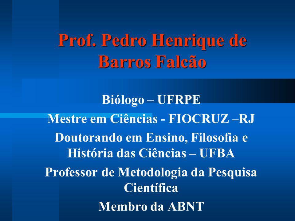 PROJETO DE PESQUISA CAPA FOLHA DE ROSTO SUMÁRIO 1 INTRODUÇÃO 2 OBJETIVO 2.1 GERAL 2.2 ESPECÍFICOS 3 JUSTIFICATIVA 4 METODOLOGIA 5 CRONOGRAMA 6 REFERÊNCIAS 7 BIBLIOGRAFIA ANEXOS APÊNDICE MONOGRAFIA CAPA FOLHA DE ROSTO FOLHA DO EXAMINADOR FOLHA DE DEDICATÓRIA FOLHA DE PENSAMENTO FOLHA DE AGRADECIMENTOS RESUMO SUMÁRIO 1 INTRODUÇÃO + Outras citações Mostrar o objetivo da pesquisa Mostrar a importância 2 METODOLOGIA 3 RESULTADOS 4 CONCLUSÕES 5 REFERÊNCIAS 6 BIBLIOGRAFIA ANEXOS ELEMENTOS PRÉ- TEXTUAIS