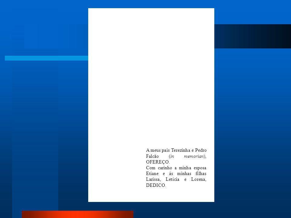 Folha de Dedicatória Folha opcional na qual o autor dedica seu trabalho ou presta uma homenagem a alguém que por ventura tenha contribuído para a elab