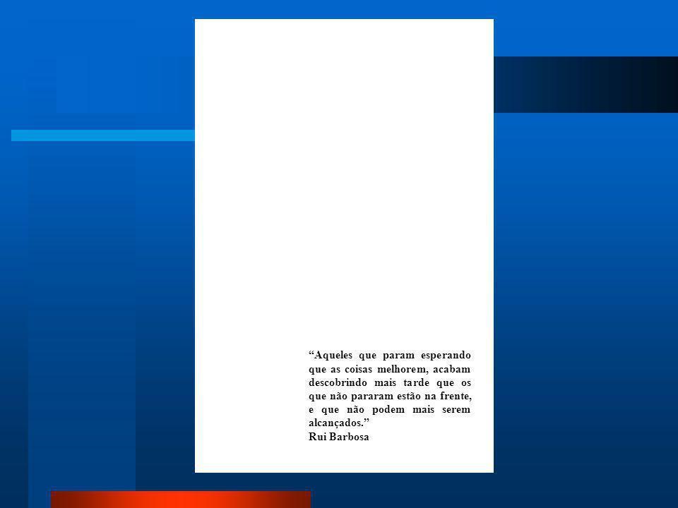 Folha de Pensamento Página opcional na qual o autor inclui um pensamento ou citação. Deve figurar à direita na parte inferior da folha.
