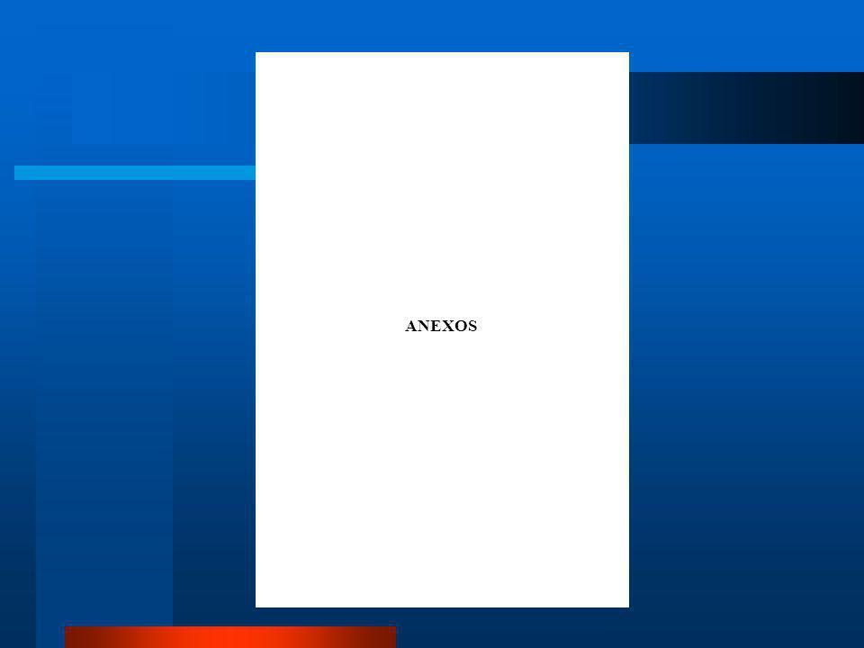 APÊNDICE E ANEXOS Apêndice – Elemento opcional. Texto ou documento elaborado pelo autor, afim de complementar sua argumentação, sem prejudicar a unida