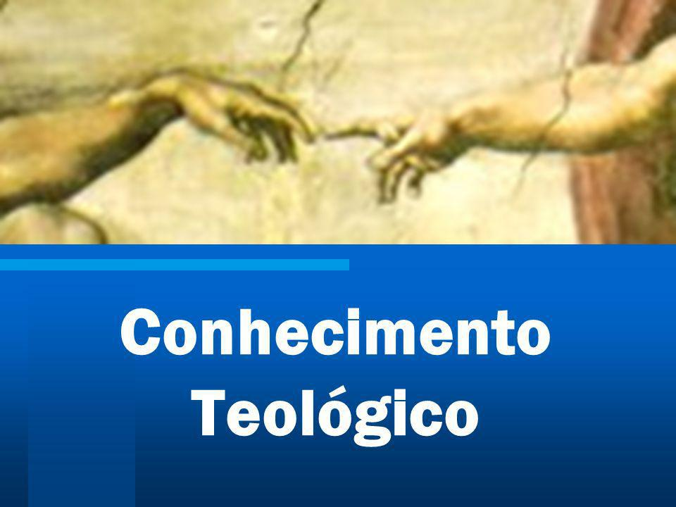 Introdução à Origem do Conhecimento O Conhecimento Filosófico O conhecimento filosófico é caracterizado pelo esforço da razão pura para questionar os