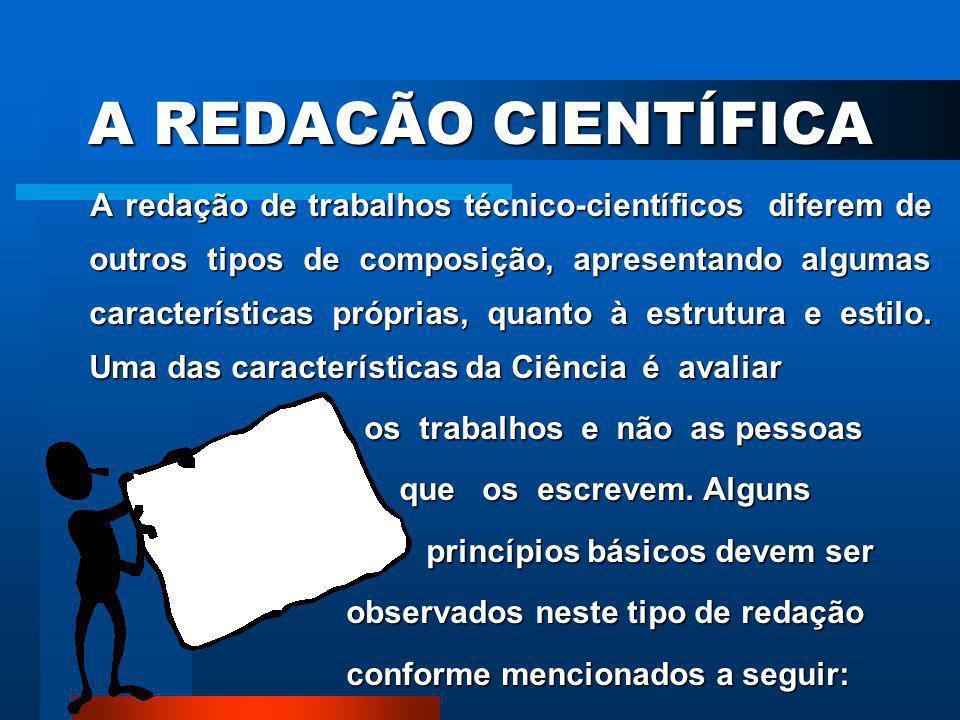 1 – REFERÊNCIA GOLDENBERG, Mirian. A Arte de Pesquisar: como fazer pesquisa qualitativa em ciências sociais. Rio de Janeiro: Record, 1997.107p. 2 – RE