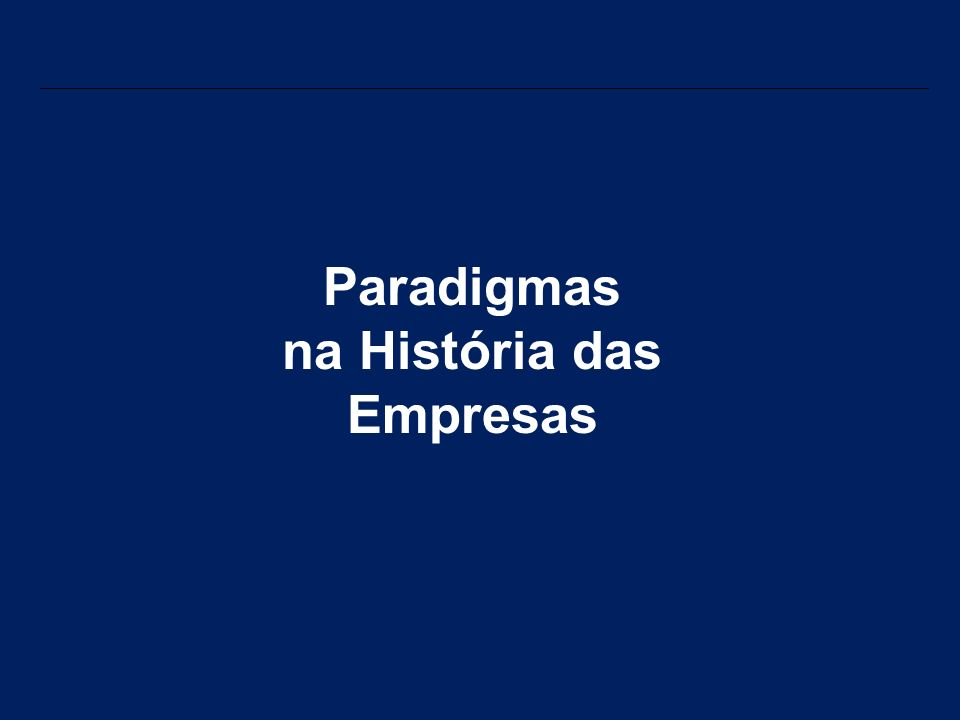 GESTÃO ESTRATÉGICA OBJETIVOS CRIAÇÃO DE VALOR sustentável ESTRATÉGIA MERCADO STAKEHOLDERS