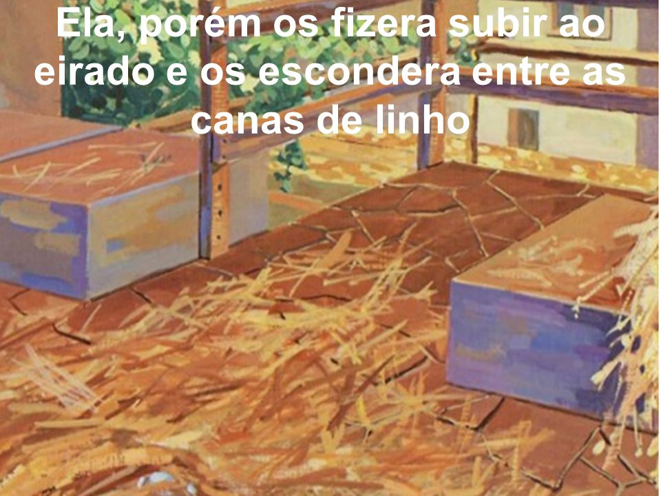 A RAABE VEIO A ORDEM: NA JANELA DE SUA CASA COLOCAR UM CORDÃO DE FIO DE ESCARLATA PRA DA MORTE SE LIVRAR.