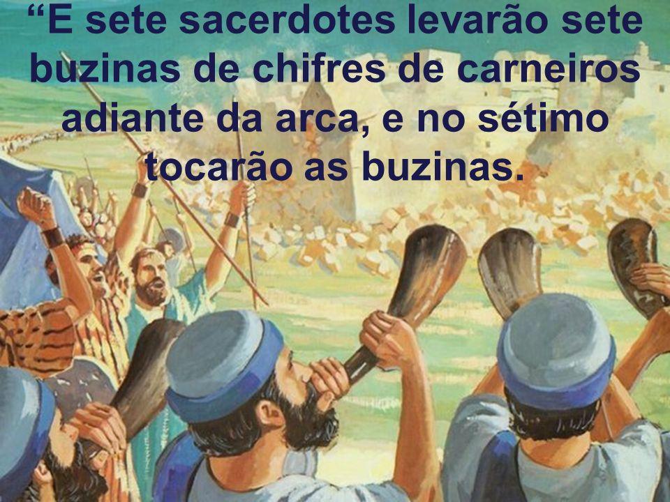 ESTAMOS PRONTOS, MARANATA.ORA VEM, SENHOR JESUS. ORA VEM, SENHOR JESUS.