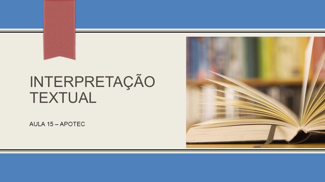 GÊNERO TEXTUAL: ANÚNCIO ANÚNCIO (Publicidade) É importante destacar que esse gênero textual busca a venda de um produto utilizando-se de recursos e elementos repletos de intencionalidade.