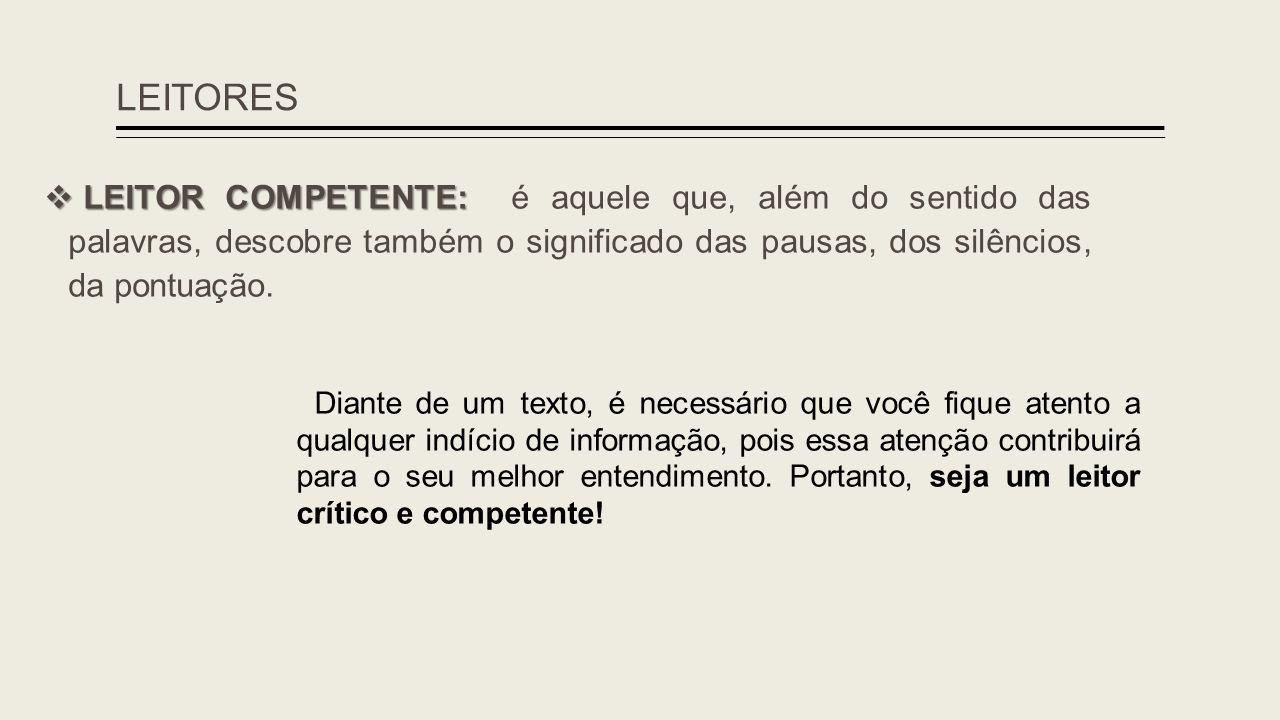 QUESTÃO DE MÚLTIPLAS ESCOLHAS: 09.