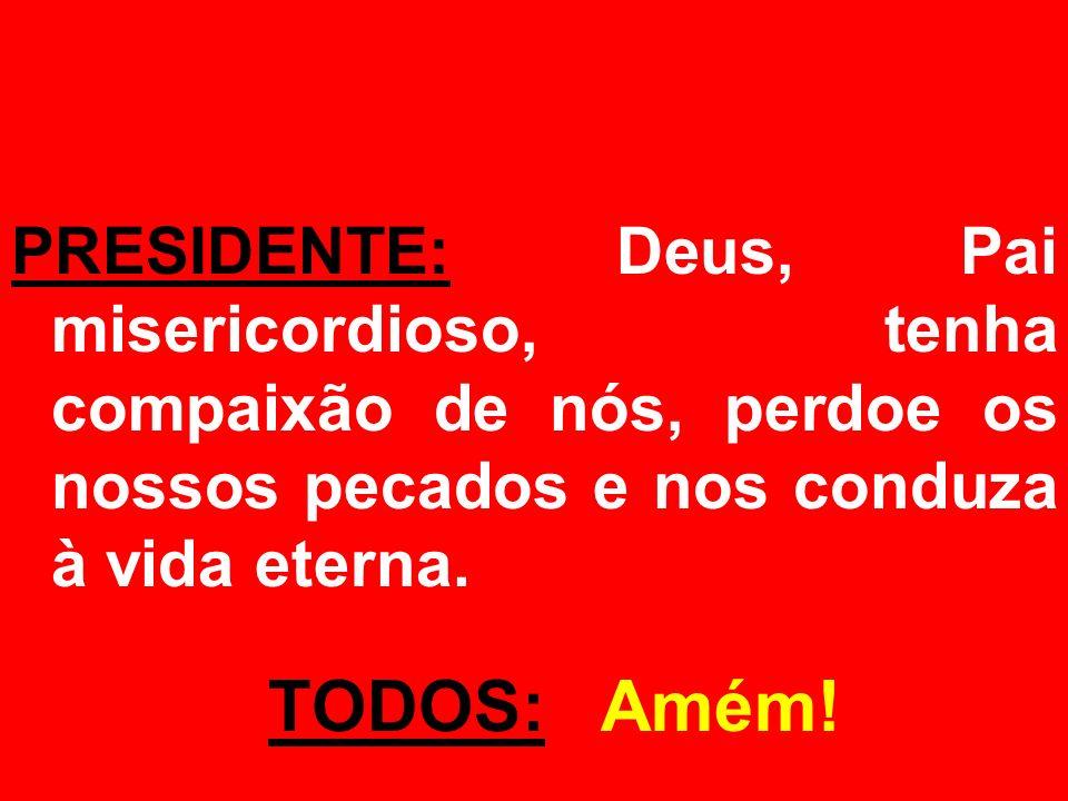 ACLAMAÇÃO AO EVANGELHO: (Marcos 12,18-27) Aleluia.