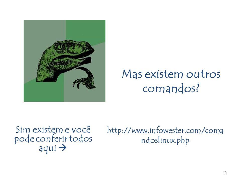 Interpretador Online Após logar você terá que digitar o comando python, e então poderá usar a shell online assim como um interpretador python instalado na sua máquina como foi mostrado na aula anterior.