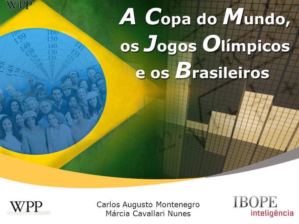12 Cai significamente a taxa de dependência, período favorável ao crescimento econômico 100%189.952.795100%170.955.241Total 7,7%14.532.3366,2%10.643.709 65 anos e mais 67,6%128.466.27465,2%111.492.21815 a 64 anos 24,7%46.954.18528,6%48.819.3140 a 14 anos %2008%2001Idade Fonte: PNAD O Brasil está na chamada janela demográfica.