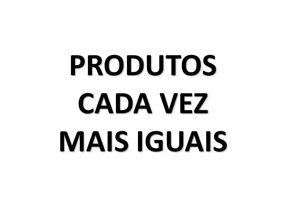 Não fui procurar emprego, fui procurar clientes Dilma Abidias Começou então a carregar um isopor com água potável.