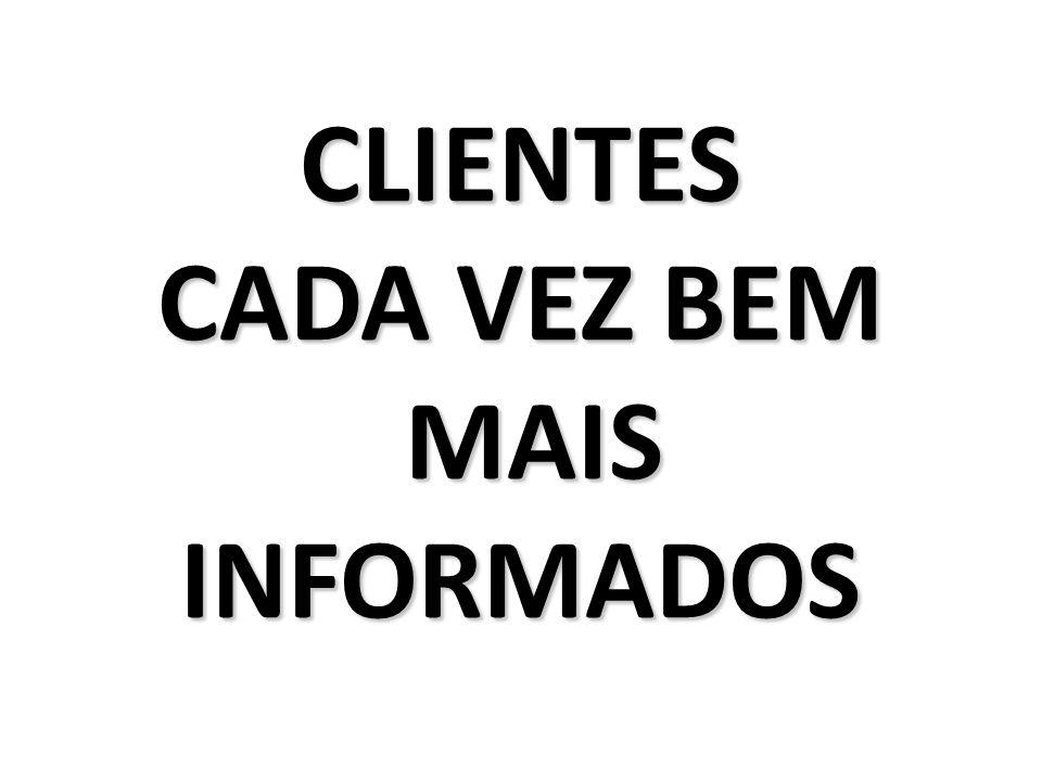 ACREDITEM! SÃO DETALHES!!!