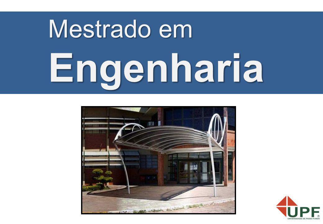 Vera M.C. Fernandes Engenheira Civil Doutora em Engenharia de Sistemas Prediais