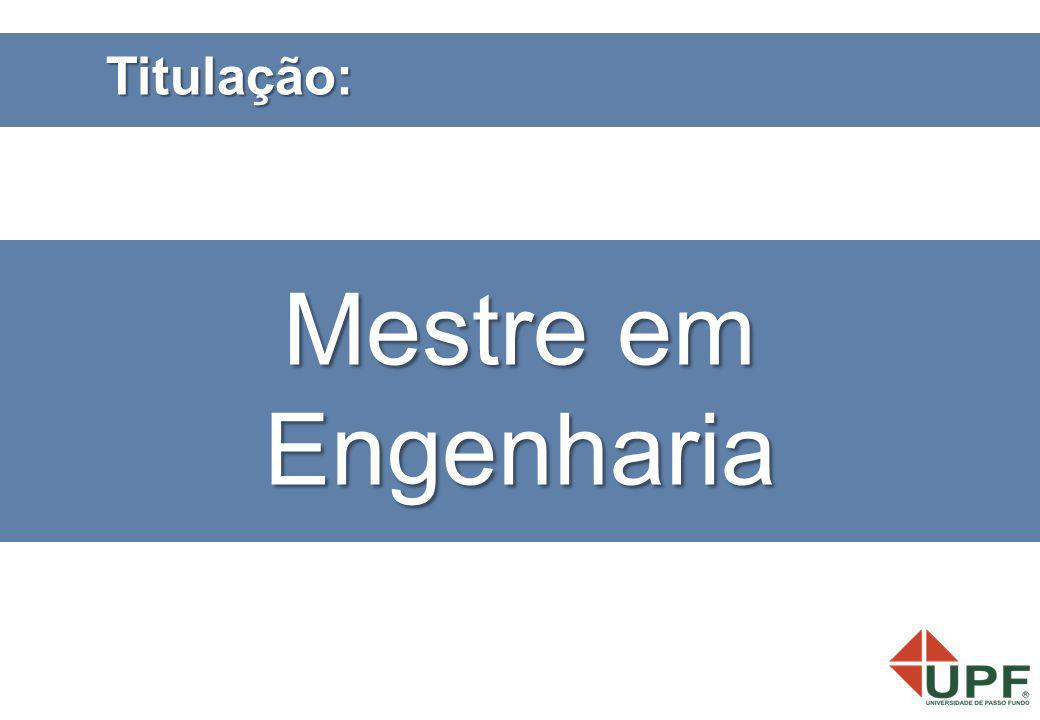 Antônio Thomé Engenheiro Civil Doutor em Geotecnia