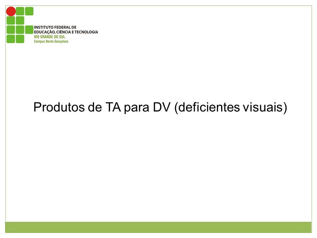 Falibras Capta a fala em português (microfone) e exibe na janela do software, a interpretação em Libras na forma gestual, animada e em tempo real; (Projeto Falibras, 2006).http://www.falibras.tci.ufal.br/ Imagem mostrando a seqüência de animação do Falibras.