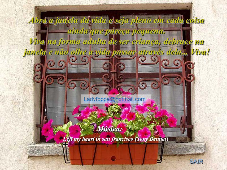 Refaça tuas crenças, redima equívocos, culpas, regenere erros e falhas, distribua perdão.