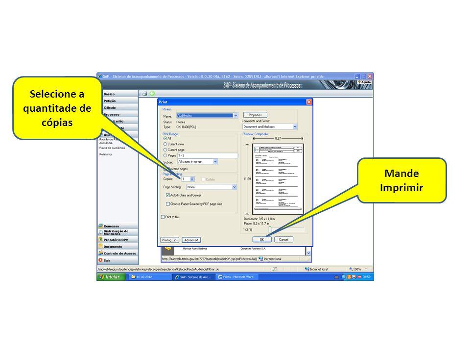 Crie o Arquivo Pauta Modelo: uma Planilha de Excel Em A1 escrevi Número Em B1 escrevi Hora Em C1 escrevi Autor Em D1 escrevi RE1 Em E1 escrevi RE2 Em F1 escrevi RE3 Em G1 escrevi RE4 Salve o arquivo do Excel com o nome de Pauta Modelo na mesma pasta que você salvou o arquivo do Word Pauta dia-mês-ano.