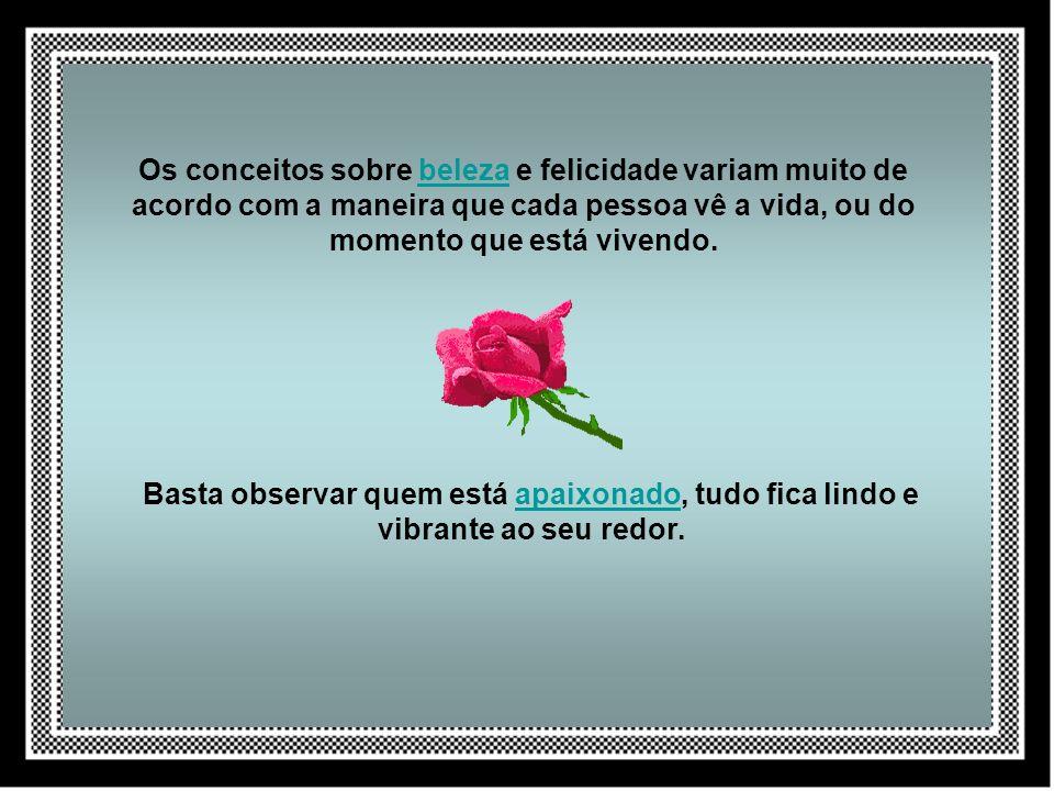 Com Carinho para Ir. Indiara Das pensionistas do Vicenta Maria Em Brasília – DF – Brasil. 23/08/2006. A beleza da vida nas palavras simples, no sorris