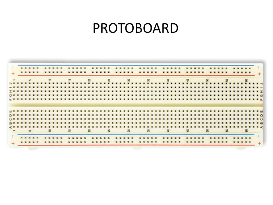 EXPERIÊNCIA 9 DISPLAY DE 7 SEGMENTOS Materiais necessários: Arduino Protoboard Fios de conexão Display de 7 Segmentos Resistor 220 ohms