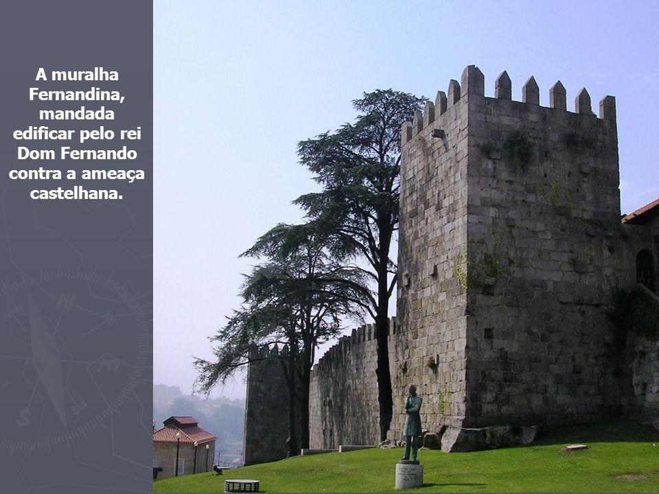 Torre da Igreja dos Clérigos