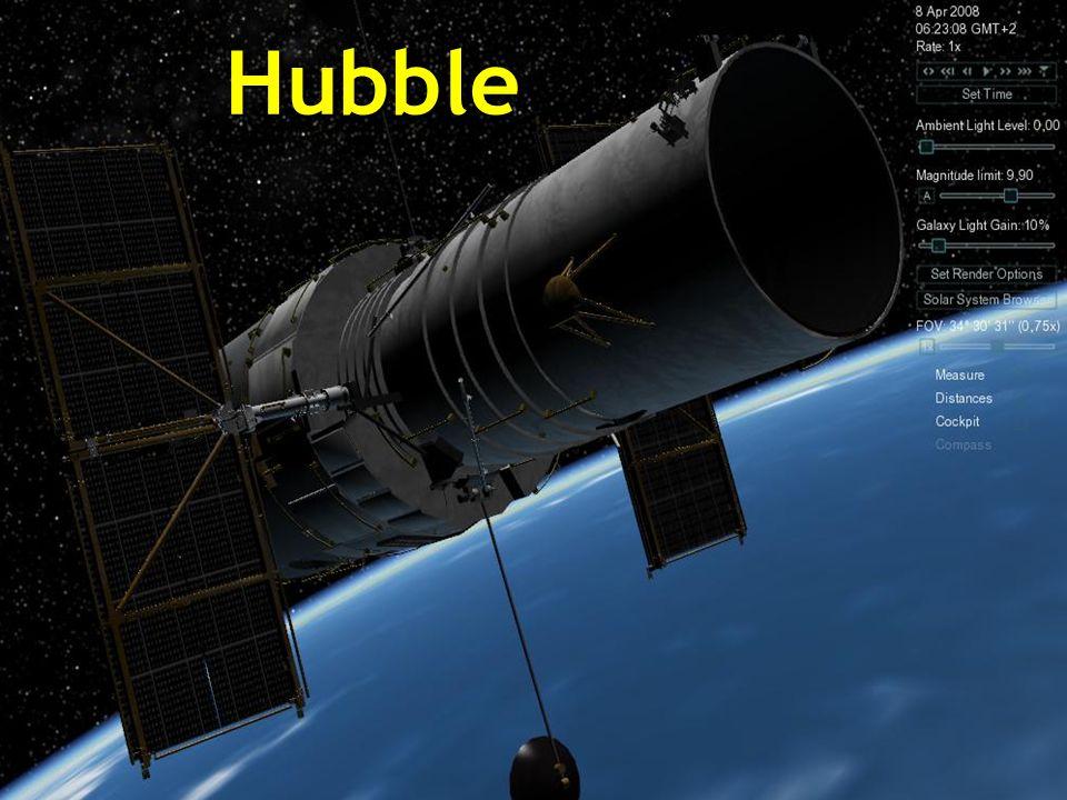 Pensar fora do óbvio e colocar as coisas em perspectiva pode ajudar Aqui está um pouco de astronomia para ajudá-lo a colocar isto em perspectiva