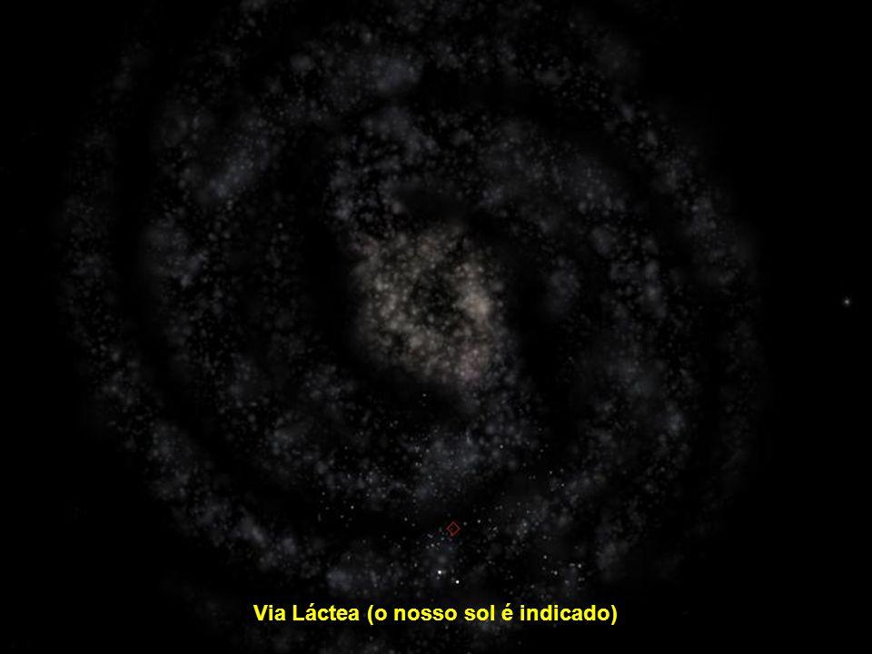 Proto-estrela