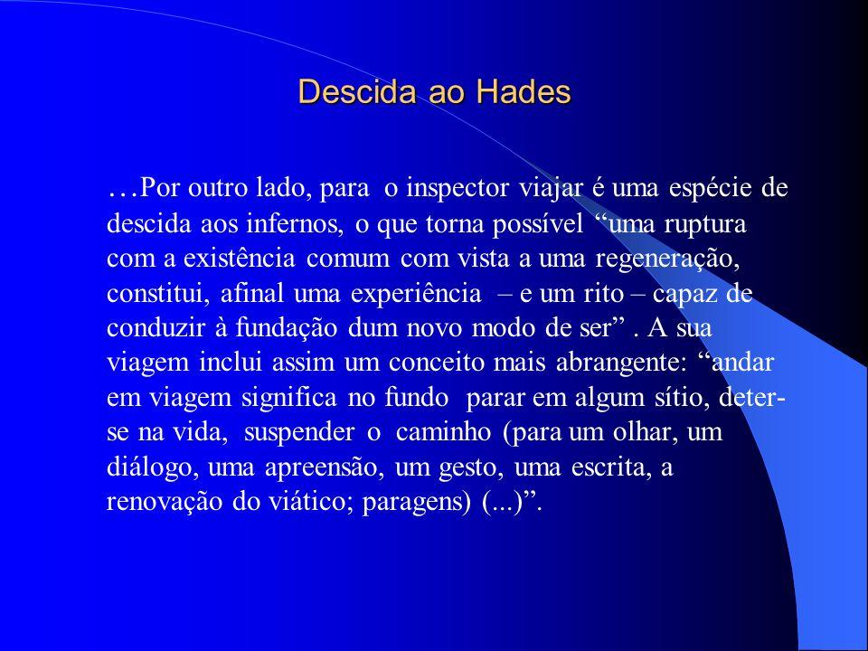 A Desordem e Dionísio Depois de bem comerem, absorverem os néctares do Paraíso, continuavam a falar de mulheres.
