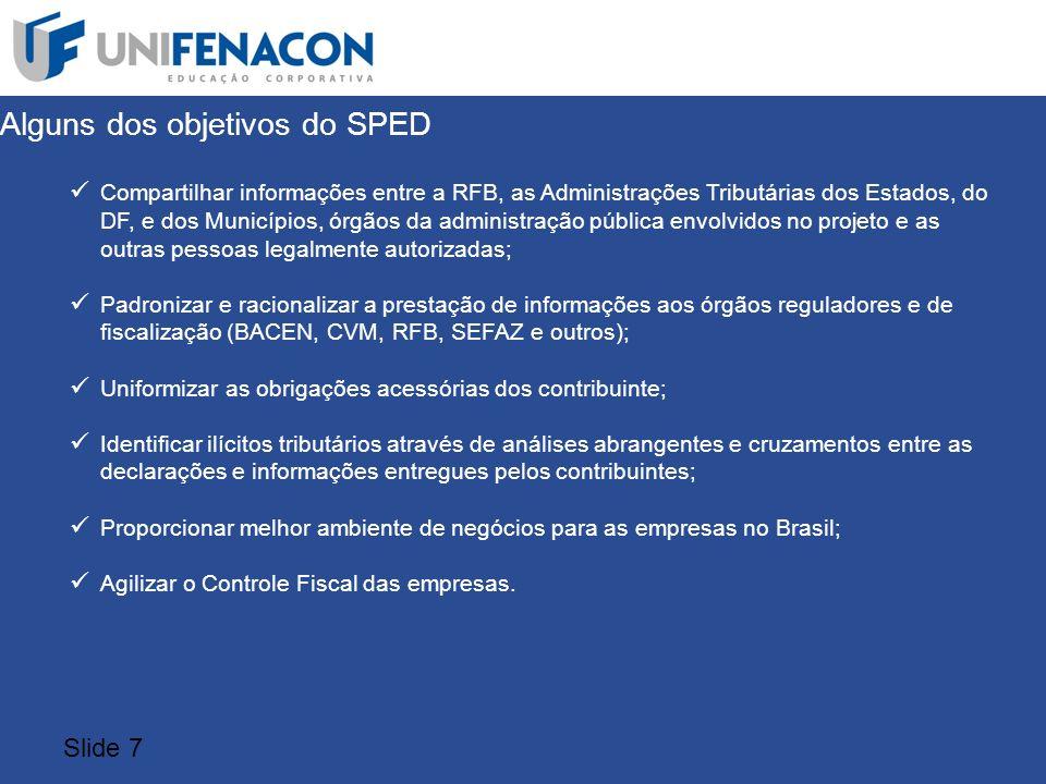 O serviço de recepção da ECD será encerrado às 23h59min59s (horário de Brasília) da data final fixada para a entrega.