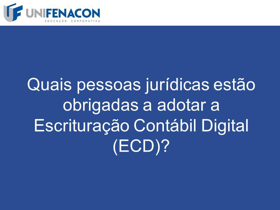 CONTAS DE COMPENSAÇÃO E CONTAS TRANSITÓRIAS.