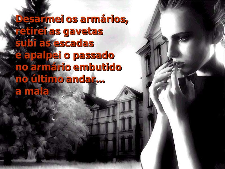 Sonhos Sonhados Vera Curi