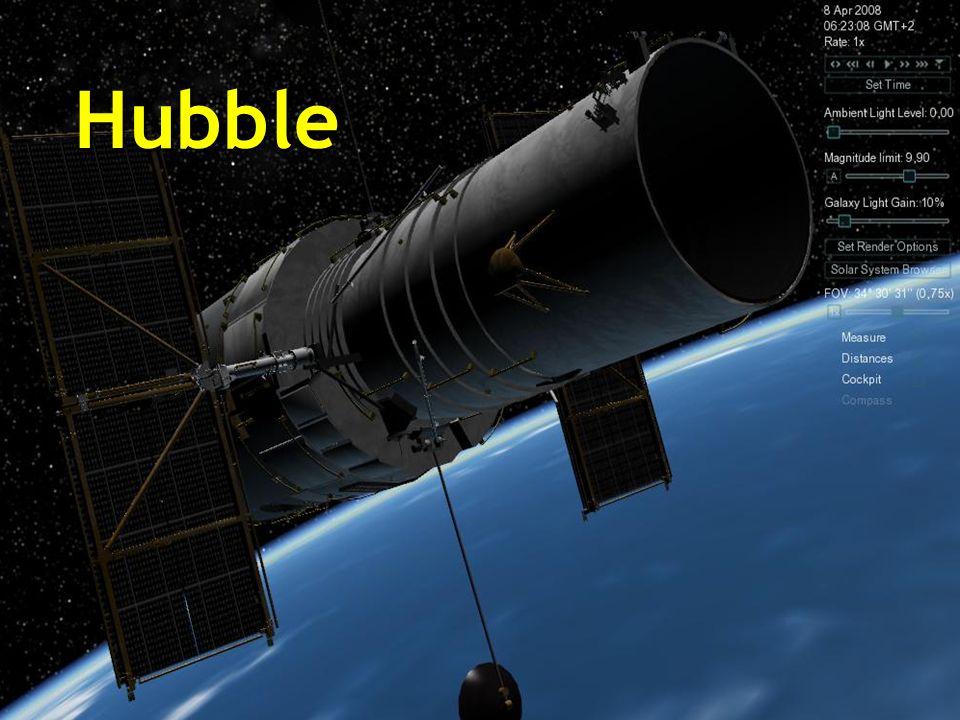 Antares é a 15ª estrela mais brilhante no céu noturno. Ela está localizada a mais de 1000 anos-luz.