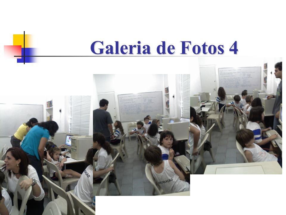 Galeria de Fotos 4