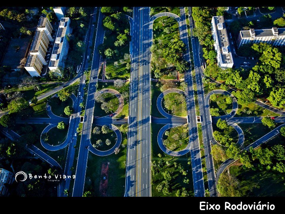 Parque Ana Lídia, no Parque da Cidade