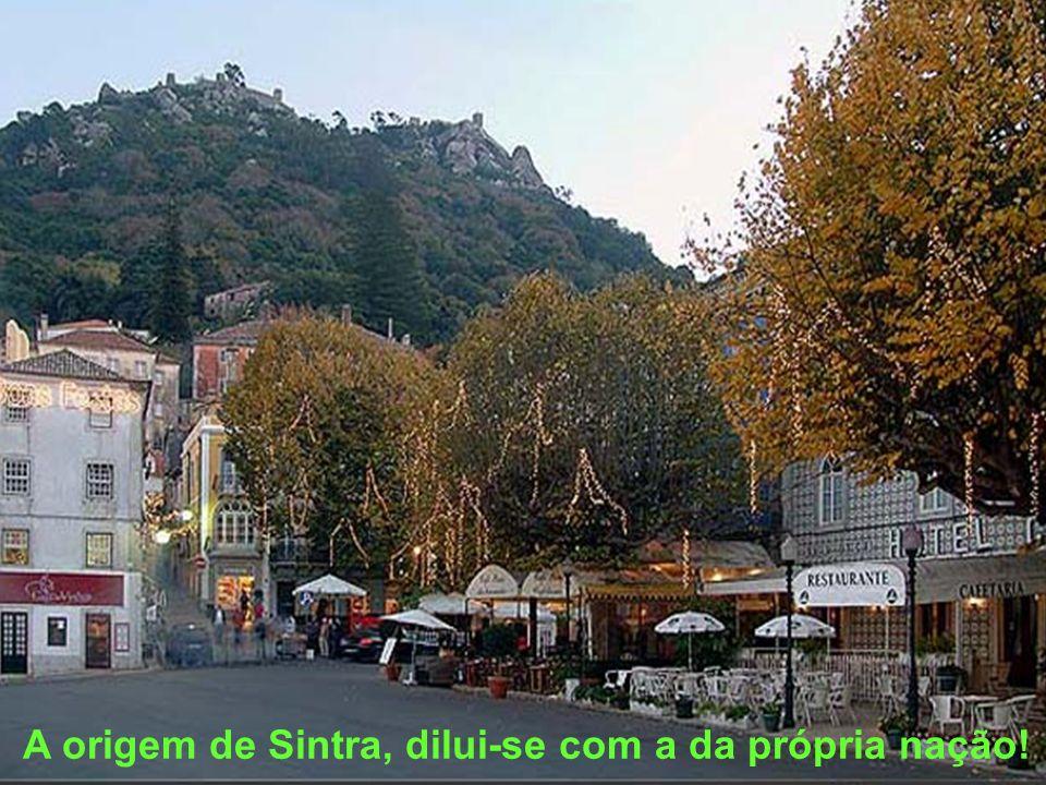 Formatação e Texto de : * Guida Pinto * Fotos tiradas da : * Internet * guidapint@gmail.com
