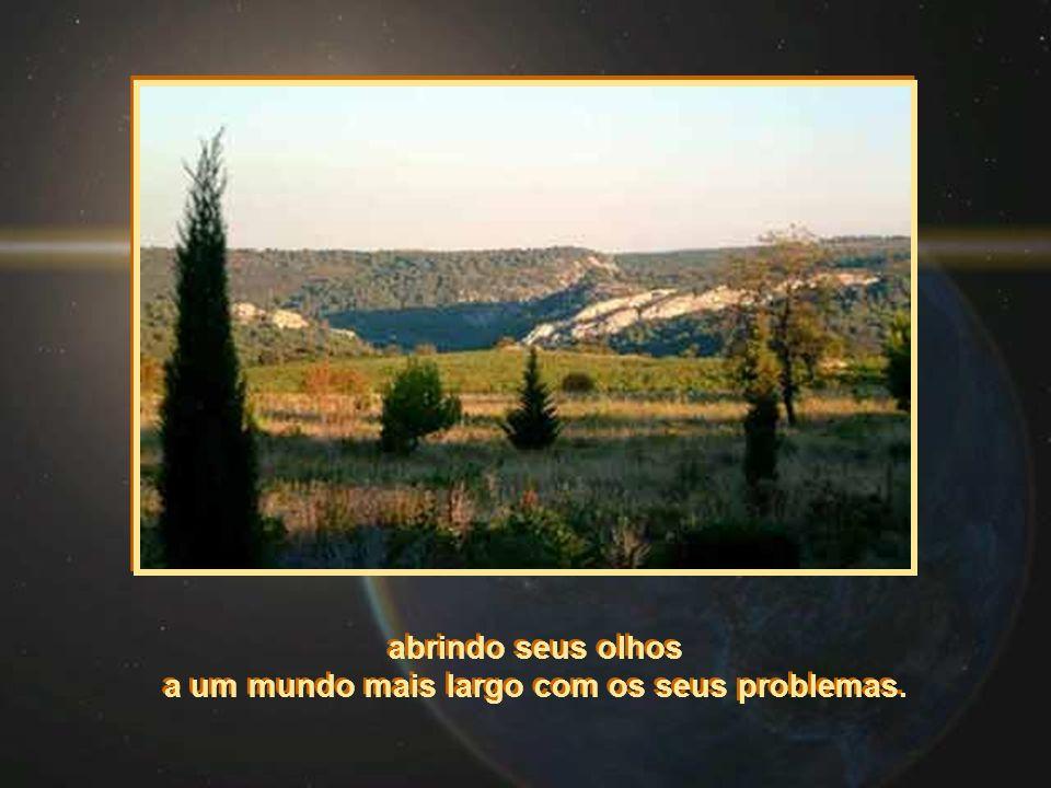 abrindo seus olhos a um mundo mais largo com os seus problemas. abrindo seus olhos a um mundo mais largo com os seus problemas.