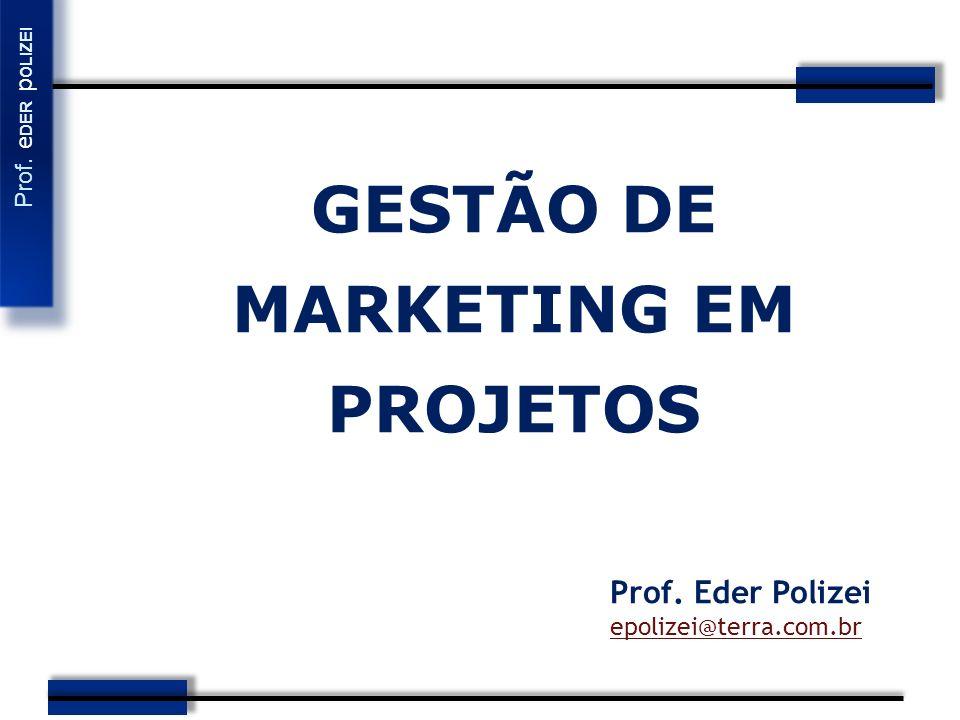 Prof.e DER p OLIZEI Cronologia Produção – Séc.