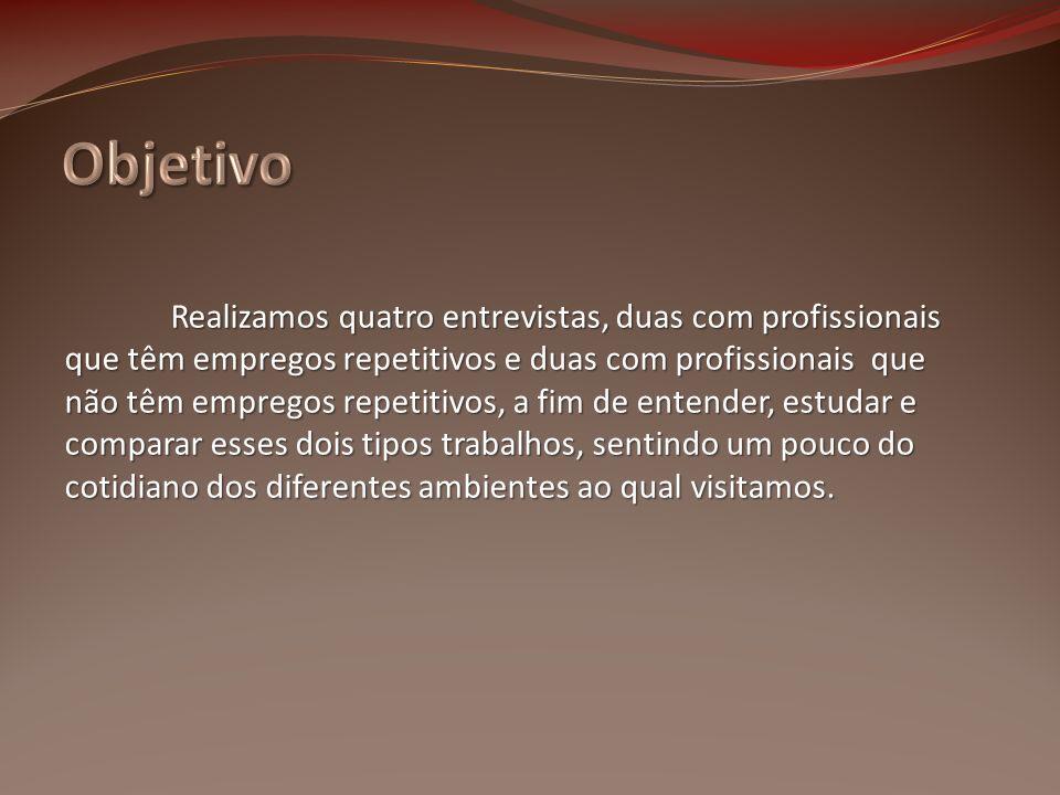Graza Dória – Protocoladora dos processos do Fórum da Justiça Federal Ministro Pedro Lessa.