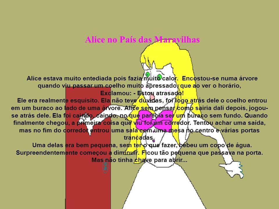 A BELA E A FERA – AMOR Era uma vez um comerciante que viajava muito e costumava sempre trazer uma flor para sua filha.