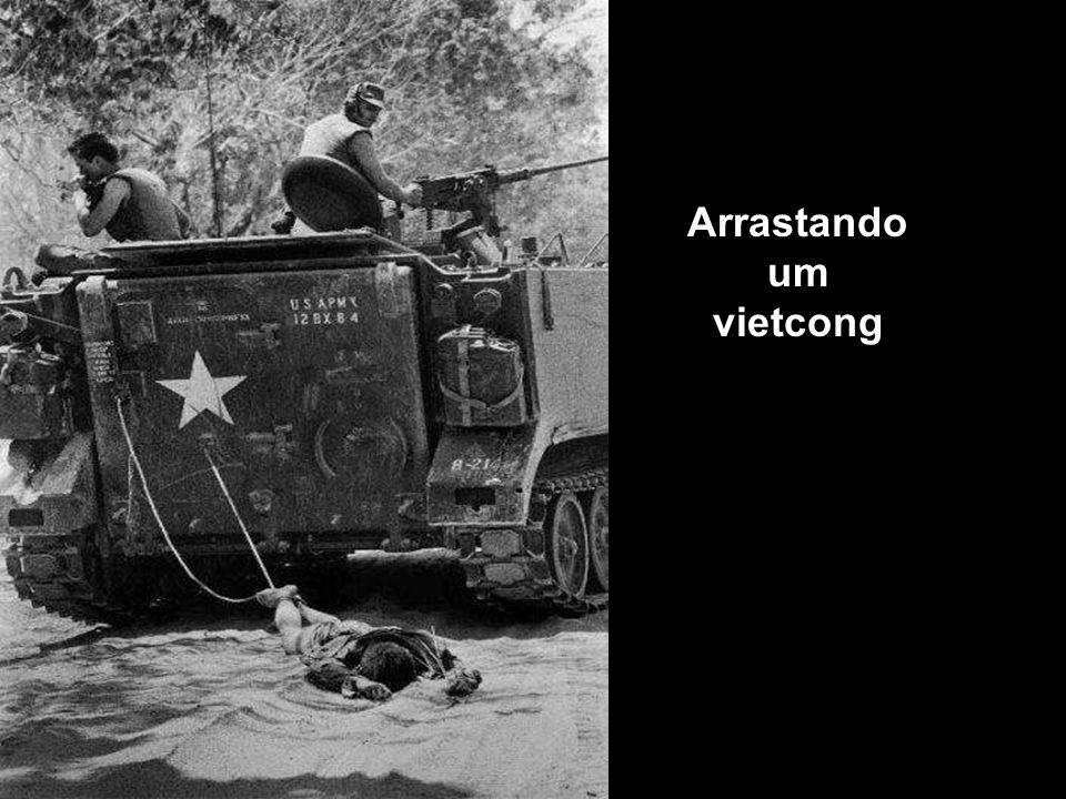 Soldado alvejado na guerra civil espanhola
