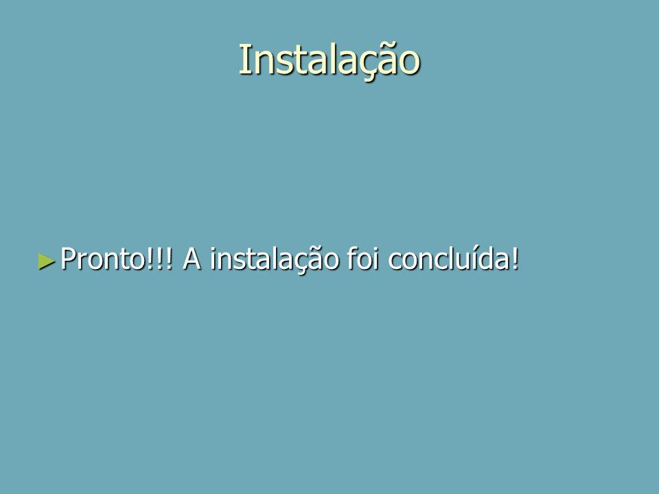 Como utilizar o mapavox No menu executar do windows, digite: No menu executar do windows, digite: Depois clique em ok.