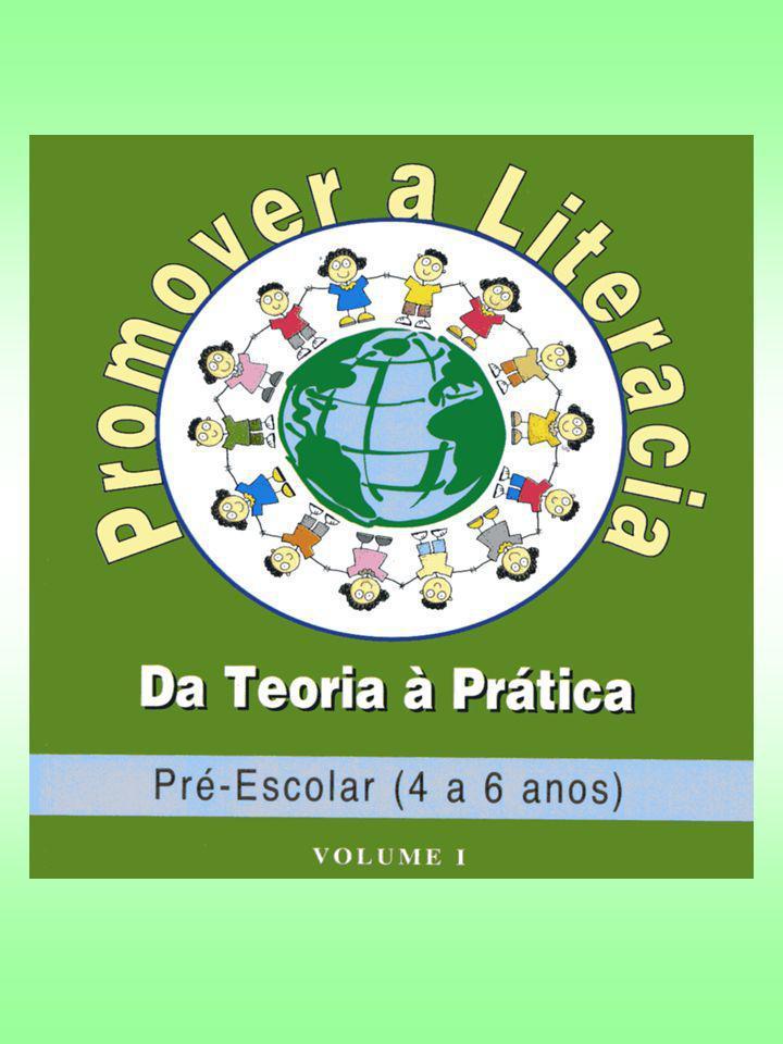 A leitura é um processo complexo, influenciado por numerosos factores linguísticos, cognitivos e sociais.