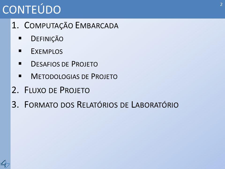 PROJETO ESPECIFICAÇÃO O que é necessário para implementar cada item da lista de requisitos Recomendações: ITU-T (ITUs Telecommunication Standardization Sector) Detalhamento da funcionalidade de cada item.