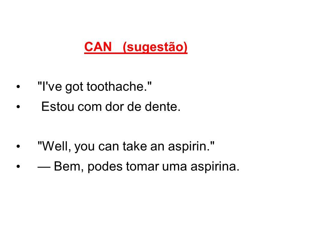 CAN (sugestão)