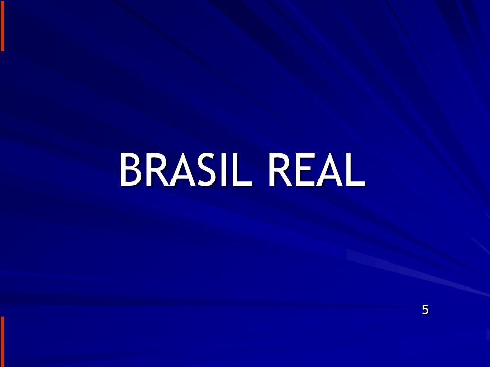 BRASIL REAL I TAXA DE INVESTIMENTO (formação bruta de capital fixo) – Com a correção ficou em 16,3% do PIB quando seriam necessários 25,0%; Estadão.