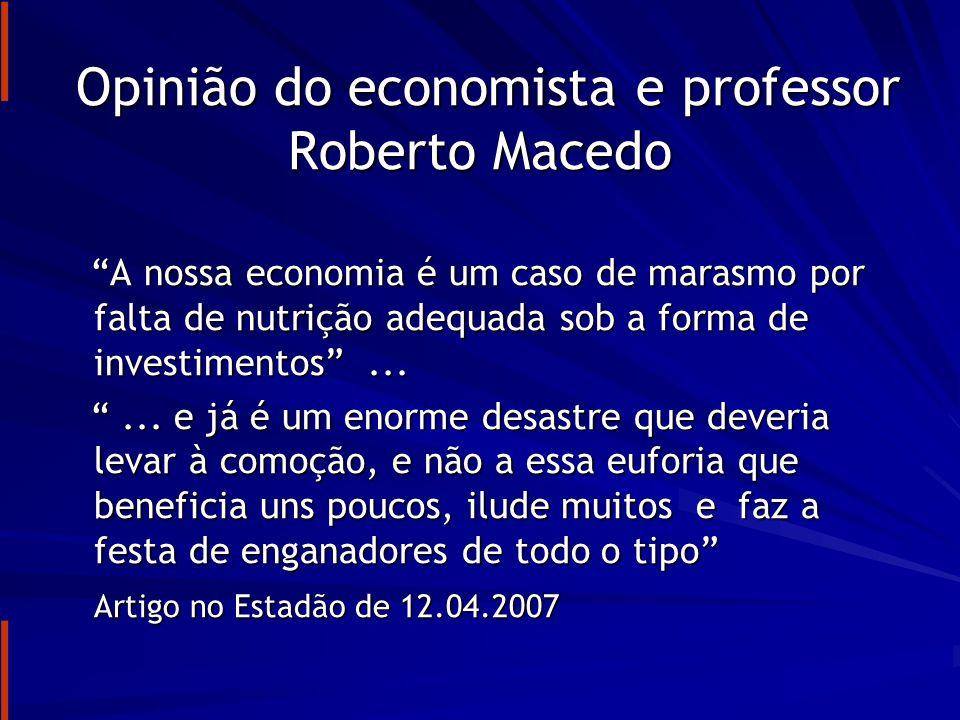 CONSTRUÇÃO CIVIL CONSTRUÇÃO CIVIL10
