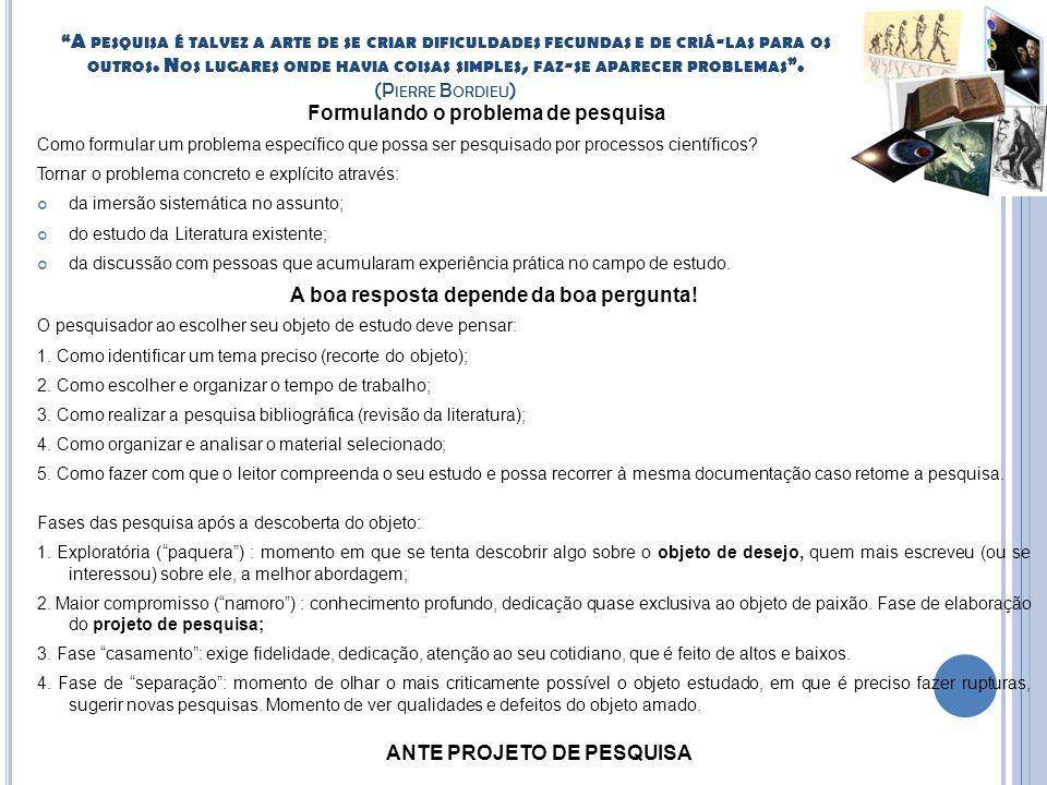 F LUXOGRAMA DA V IDA DE E STUDO AULA ParticipaçãoRevisão Preparação AULA Participação - Exposição de segmentos da matéria.